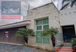 Foto de casa en venta en  , león i, león, guanajuato, 20461642 No. 01