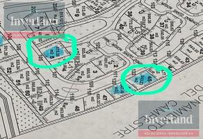 Foto de terreno habitacional en venta en  , león i, león, guanajuato, 20569427 No. 01
