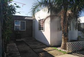 Foto de casa en venta en  , león i, león, guanajuato, 20573143 No. 01