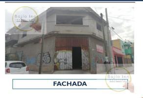 Foto de bodega en venta en  , león i, león, guanajuato, 20660833 No. 01