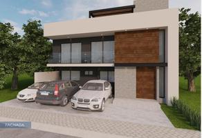 Foto de casa en venta en  , león i, león, guanajuato, 20787885 No. 01