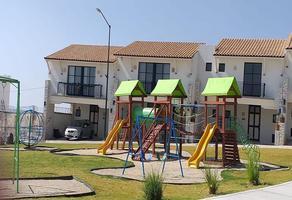 Foto de casa en renta en  , león i, león, guanajuato, 6584864 No. 01