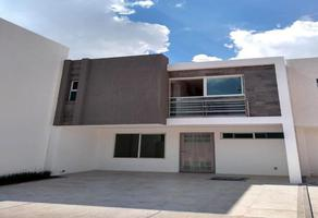 Foto de casa en venta en  , león i, león, guanajuato, 6584872 No. 01