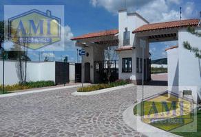 Foto de terreno habitacional en venta en  , león i, león, guanajuato, 6681616 No. 01