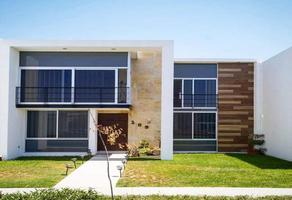 Foto de casa en venta en  , león i, león, guanajuato, 6987503 No. 01