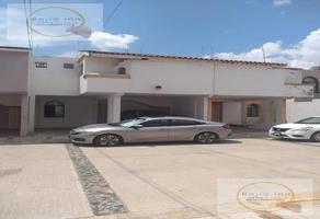 Foto de casa en venta en  , león i, león, guanajuato, 9089024 No. 01