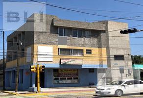 Foto de edificio en venta en  , león i, león, guanajuato, 9196808 No. 01