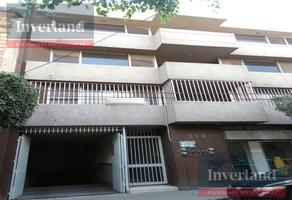 Foto de edificio en venta en  , león i, león, guanajuato, 9799897 No. 01
