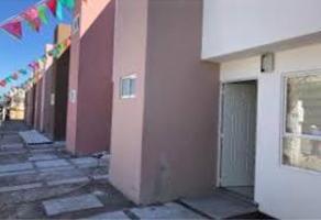 Foto de casa en venta en  , león ii, león, guanajuato, 0 No. 01