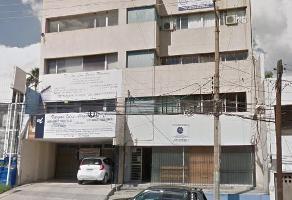Foto de oficina en renta en  , nuevo león, león, guanajuato, 7745395 No. 01