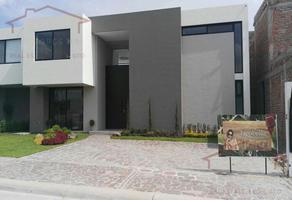 Foto de casa en renta en  , león moderno, león, guanajuato, 11230415 No. 01