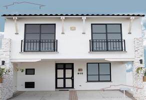 Foto de casa en renta en  , león moderno, león, guanajuato, 11230419 No. 01