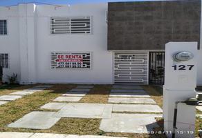 Foto de casa en renta en  , león moderno, león, guanajuato, 11230431 No. 01