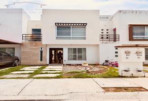 Foto de casa en renta en  , león moderno, león, guanajuato, 11230462 No. 01