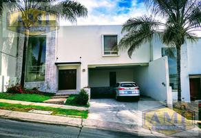 Foto de casa en renta en  , león moderno, león, guanajuato, 11289635 No. 01