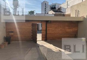 Foto de oficina en venta en  , león moderno, león, guanajuato, 13204835 No. 01