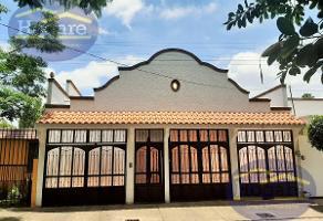 Foto de casa en venta en  , león moderno, león, guanajuato, 15856342 No. 01