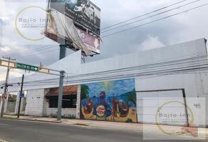 Foto de edificio en venta en  , león moderno, león, guanajuato, 18024107 No. 01