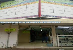 Foto de edificio en venta en  , león moderno, león, guanajuato, 18495277 No. 01