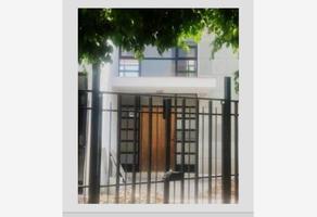 Foto de casa en renta en . ., león moderno, león, guanajuato, 18664390 No. 01