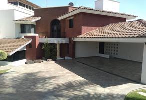 Foto de casa en renta en  , león moderno, león, guanajuato, 20668374 No. 01