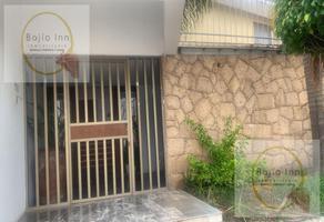 Foto de casa en renta en  , león moderno, león, guanajuato, 21364891 No. 01