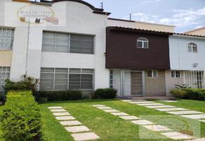 Foto de casa en renta en  , león moderno, león, guanajuato, 21438447 No. 01
