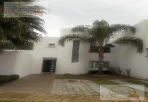 Foto de casa en renta en  , león moderno, león, guanajuato, 21492484 No. 01
