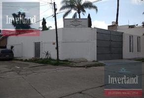 Foto de casa en renta en  , león moderno, león, guanajuato, 21611311 No. 01