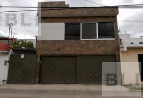 Foto de oficina en venta en  , león moderno, león, guanajuato, 21631019 No. 01