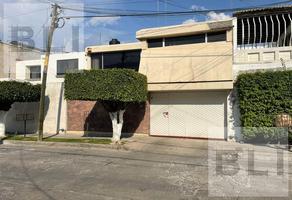 Foto de oficina en venta en  , león moderno, león, guanajuato, 21631031 No. 01