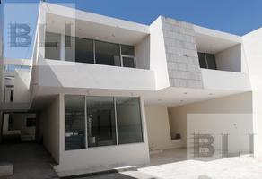 Foto de oficina en venta en  , león moderno, león, guanajuato, 21631061 No. 01