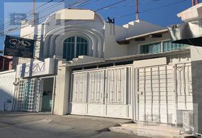 Foto de oficina en venta en  , león moderno, león, guanajuato, 21631077 No. 01
