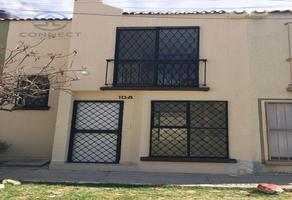 Foto de casa en renta en  , león moderno, león, guanajuato, 21644138 No. 01