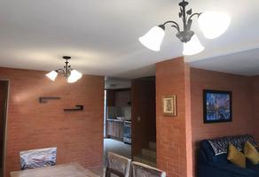 Foto de casa en renta en  , león moderno, león, guanajuato, 21703478 No. 01