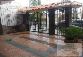 Foto de casa en renta en  , león moderno, león, guanajuato, 21754140 No. 01