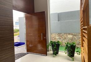 Foto de casa en renta en  , león moderno, león, guanajuato, 21775198 No. 01