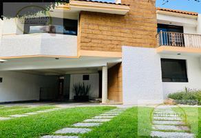 Foto de casa en renta en  , león moderno, león, guanajuato, 21781753 No. 01