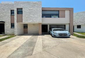 Foto de casa en renta en  , león moderno, león, guanajuato, 21848996 No. 01
