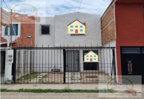 Foto de casa en venta en  , león moderno, león, guanajuato, 21903436 No. 01