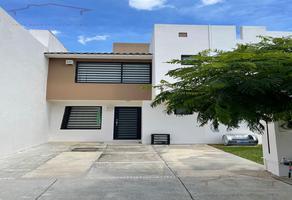 Foto de casa en renta en  , león moderno, león, guanajuato, 0 No. 01