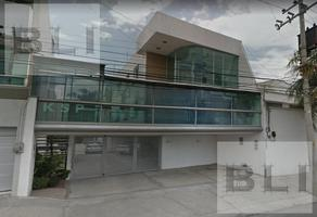 Foto de oficina en renta en  , león moderno, león, guanajuato, 0 No. 01