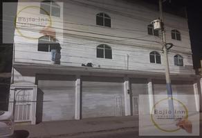 Foto de edificio en venta en  , león moderno, león, guanajuato, 8332572 No. 01