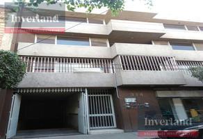 Foto de edificio en venta en  , león moderno, león, guanajuato, 9799897 No. 01