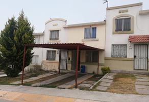 Foto de casa en venta en león, privada tejada, casa , huehuetoca, huehuetoca, méxico, 0 No. 01