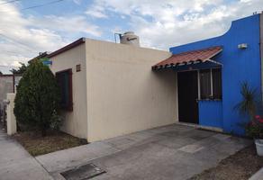 Foto de casa en venta en leon , real de valencia, zamora, michoacán de ocampo, 0 No. 01