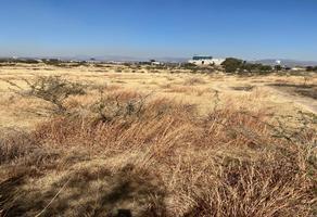 Foto de terreno industrial en venta en leon silao , méxico, silao, guanajuato, 18782342 No. 01
