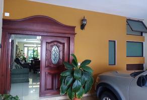 Foto de casa en venta en leon , tepic centro, tepic, nayarit, 0 No. 01