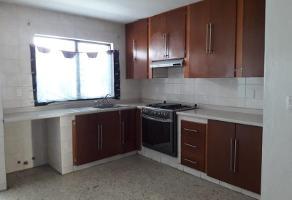 Foto de casa en venta en leon tolstoi 4772, jardines universidad, zapopan, jalisco, 6941995 No. 01