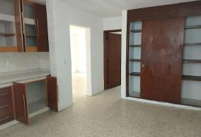 Foto de casa en venta en leon tolstoi 4772, jardines universidad, zapopan, jalisco, 6941995 No. 02